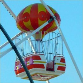 technical-park-amusement-rides-ferris-weelOpen or Closed Balloon