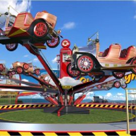 technical park amusement ride chitty fly1