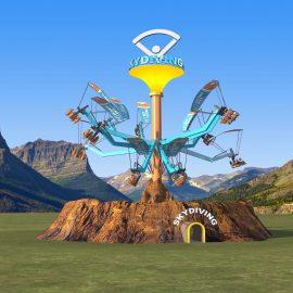 skydivingvr-technical-park-amusement-ride1-2
