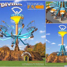 skydivingvr-technical-park-amusement-ride1