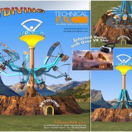 skydivingvr-technical-park-amusement-ride2-2