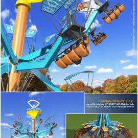 skydivingvr-technical-park-amusement-ride2