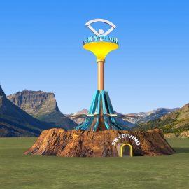 skydivingvr-technical-park-amusement-ride3-2