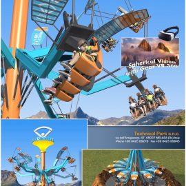 skydivingvr-technical-park-amusement-ride4-2