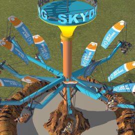 skydivingvr-technical-park-amusement-ride5-2