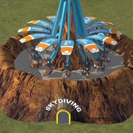skydivingvr-technical-park-amusement-ride6-2