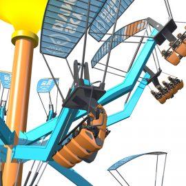 skydivingvr-technical-park-amusement-ride6
