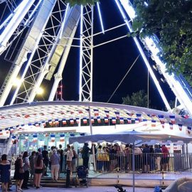 tpark-amusement-ride-ferris-wheel-454