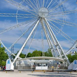 tpark-amusement-ride-ferris-wheel-456