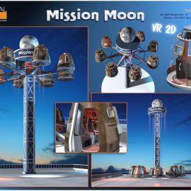 MissionMoon-02