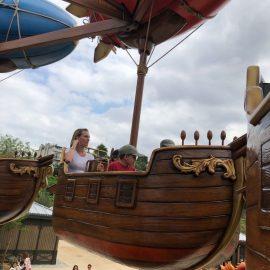 bateaux-volants-amusement-ride-sale1