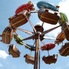 bateaux-volants-amusement-ride-sale5