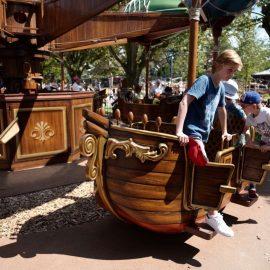bateaux-volants-amusement-ride-sale6