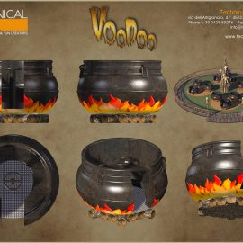 VooDooPots-View-gallery-cannibal-pots-technicalpark-amusement-rides