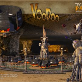 VooDooPots01-gallery-cannibal-pots-technicalpark-amusement-rides