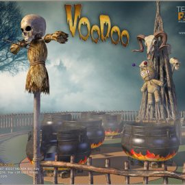VooDooPots02-gallery-cannibal-pots-technicalpark-amusement-rides