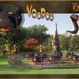 VooDooPots03-gallery-cannibal-pots-technicalpark-amusement-rides