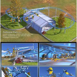 gallery-aerobat-coaster-technicalpark1