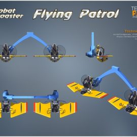 gallery-aerobat-coaster-technicalpark3