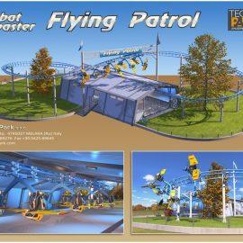gallery-aerobat-coaster-technicalpark4