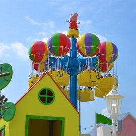 gallery-balloon-tower-technicalpark-amusement-rides2