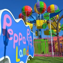 gallery-balloon-tower-technicalpark-amusement-rides4