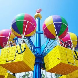 gallery-balloon-tower-technicalpark-amusement-rides5