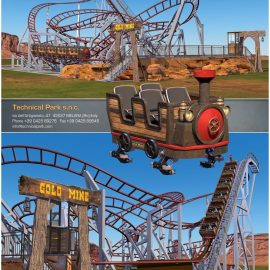 gallery-gold-mine-coaster-technicalpark2