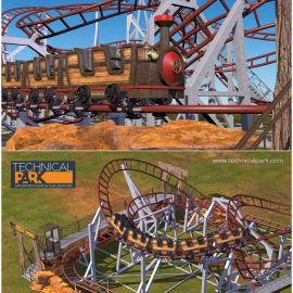 gallery-gold-mine-coaster-technicalpark3