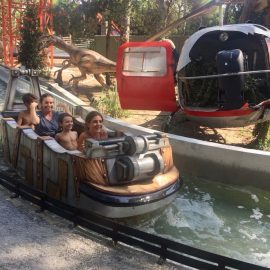 gallery-water-coaster-technicalpark4