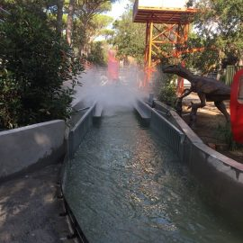 gallery-water-coaster-technicalpark7