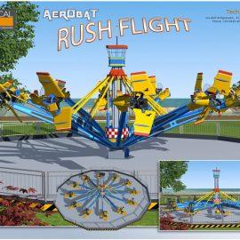 gallery1-aerobat-rush-flight-technicalpark-amusement-rides