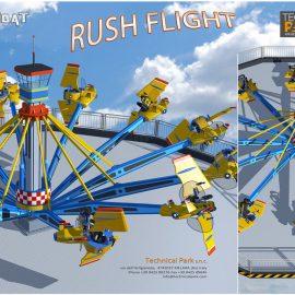 gallery2-aerobat-rush-flight-technicalpark-amusement-rides