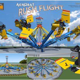 gallery3-aerobat-rush-flight-technicalpark-amusement-rides