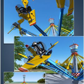 gallery4-aerobat-rush-flight-technicalpark-amusement-rides