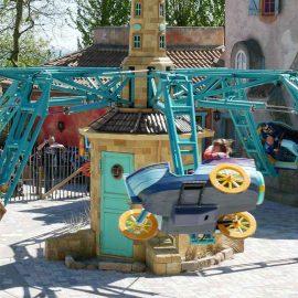 new-slide-Sidecar-technicalpark