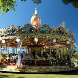 Carousel 11,20