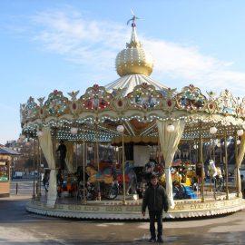 Carousel 11,20 (5)