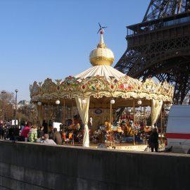 Carousel 11,20 (6)