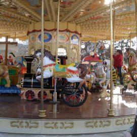 Carousel 11,20 (7)