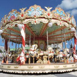 Carousel 7,60 (2)