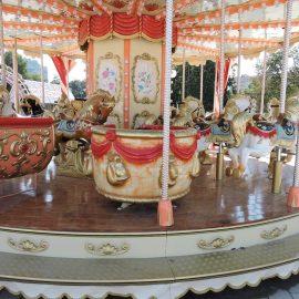 Carousel 7,60 (3)
