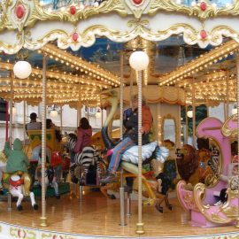 Carousel 8,60 (2)