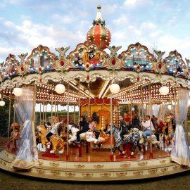 Carousel 8,60 (8)