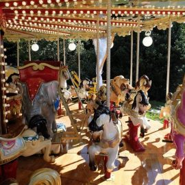 Carousel d