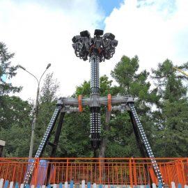 MiniTyphoon-a-technicalpark