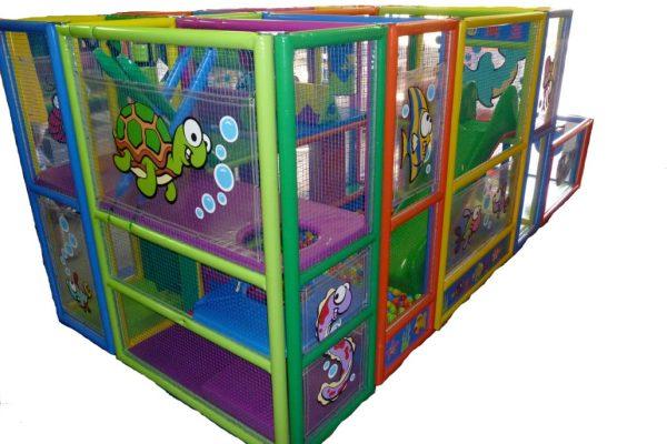 Playground-7