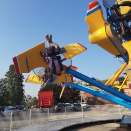 aerobat-rush-flight-technical-park3