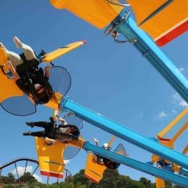aerobat-technical-park