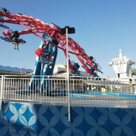 aerobat-technical-park-gallery5
